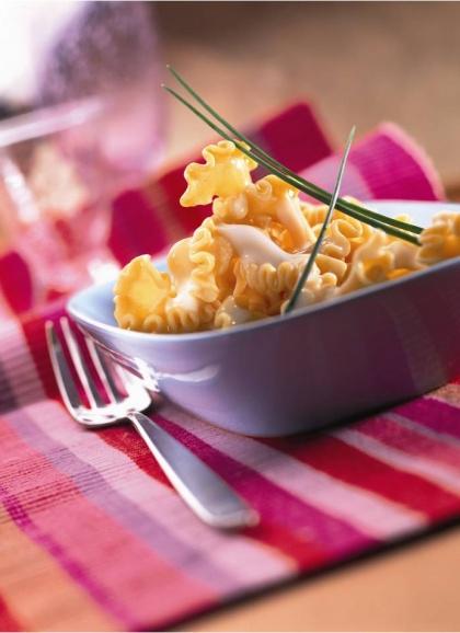 Trompettes chanterelles au curry alpina savoie - Cuisiner la chanterelle ...